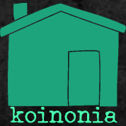 koinonia @ Rubottom Home | Tallahassee | Florida | United States