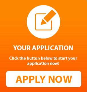 LHGH leader application