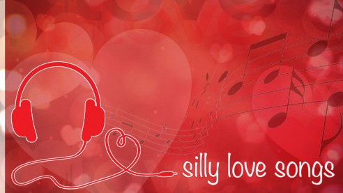 Silly Love Songs (MS Wildlife)