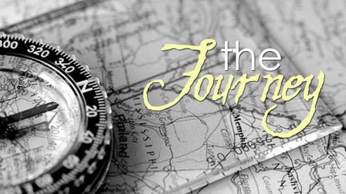The Journey (HS Koinonia)