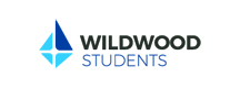 wildwood students